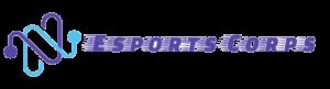 esports corps