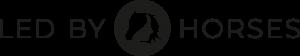 44f45e4cf65b59441c40a70ecf58095c_Ledbyhorses_logo