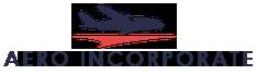 aeroincorporate.com
