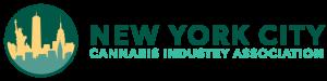NYCCIA.org
