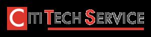 citi tech services