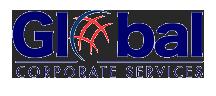 global-inter.net
