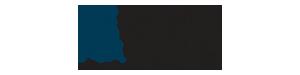 wms-TBC-client-logo