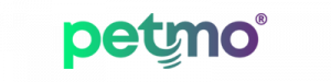 petmo-client-logo-1